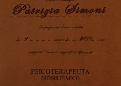 biosistemica bis