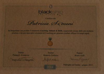 blackship bis